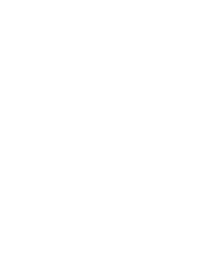 beauty original series