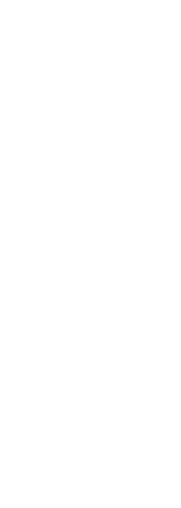 legend original series